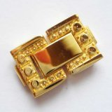 留金 A-1 ゴールド